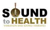 Sound to Health
